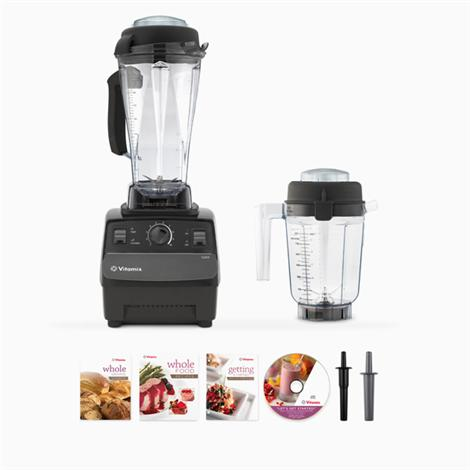 Vitamix 5200 Product Review