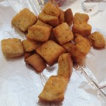 How long do croutons last