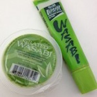 How Long Does Wasabi Last?