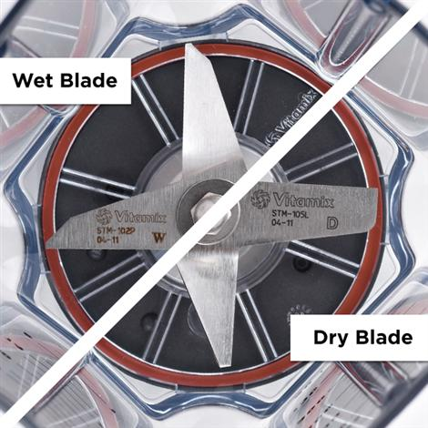 blades-standard-and-dry-grains