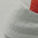 Cream Substitutes