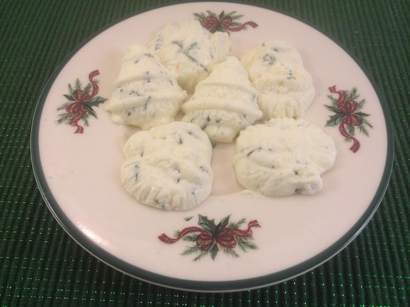 herb butter