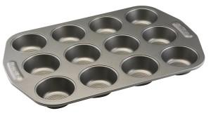 muffin-tin