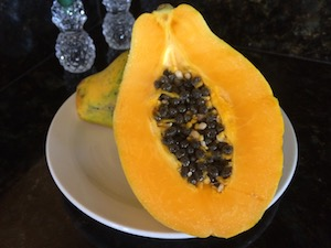 How Long Does Papaya Last?