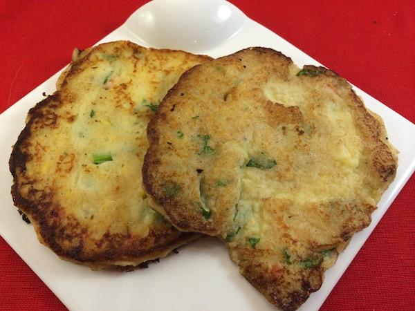 potato-pancake