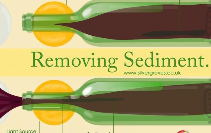sediment1