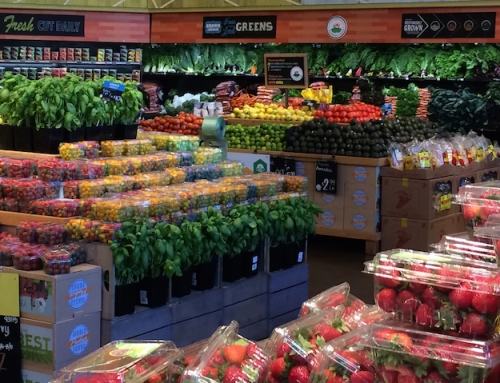 Grocery Hacks – How to Maximize Your Dollar at Whole Foods & More