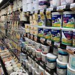 Yogurt & Mayonnaise Substitutes
