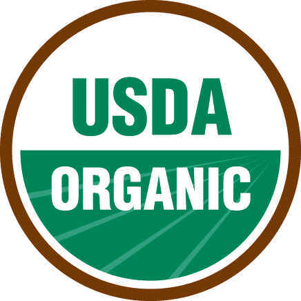 What is Organic Meat?