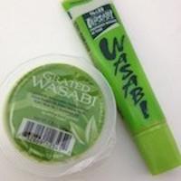 How Long Does Wasabi Last Shelf Life Storage Expiration