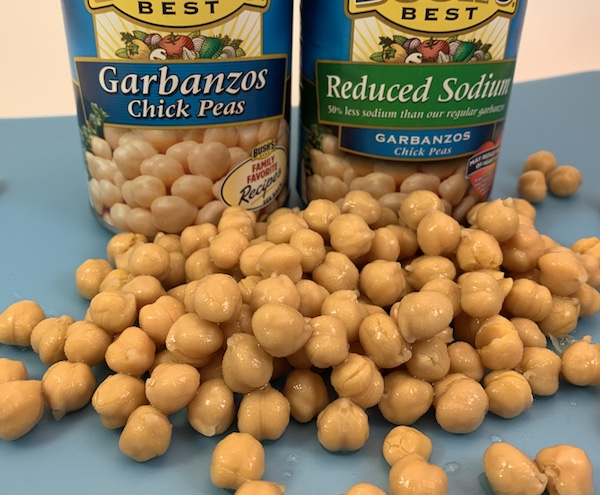 Are Canned Beans Healthy?
