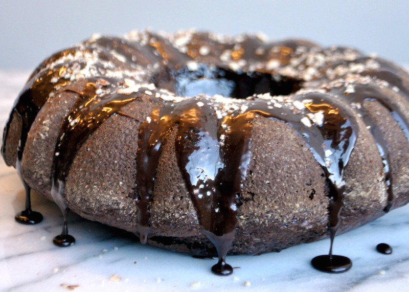 10 Easy Cake Mix Bundt Cakes Best Bundt Cakes