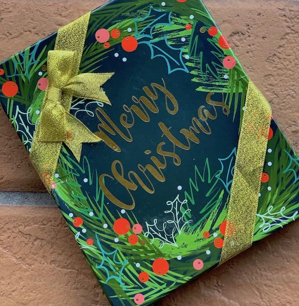 Kitchen Gifts 2019