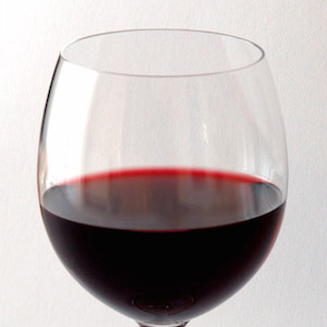 What to Do With Old Wine
