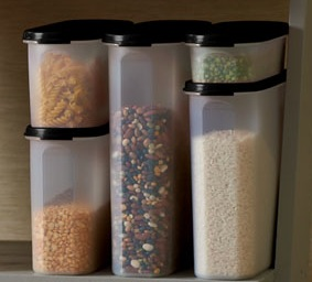 Best Food Storage Products